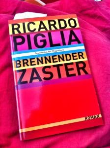 #indiebookday-Wagenbach-Ricardo - Piglia - Brennender-Zaster