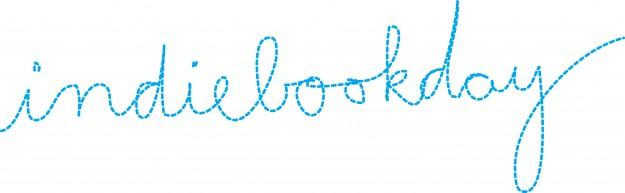 IndieBookDay 2013 und Indie Verlage