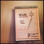 Visual Facilitation Workshop